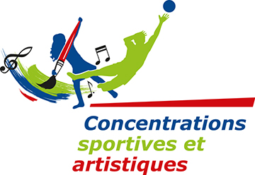 Concentration sportive et artistique