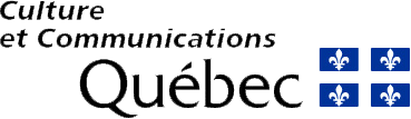 logo-ministe-re-culture-et-communications
