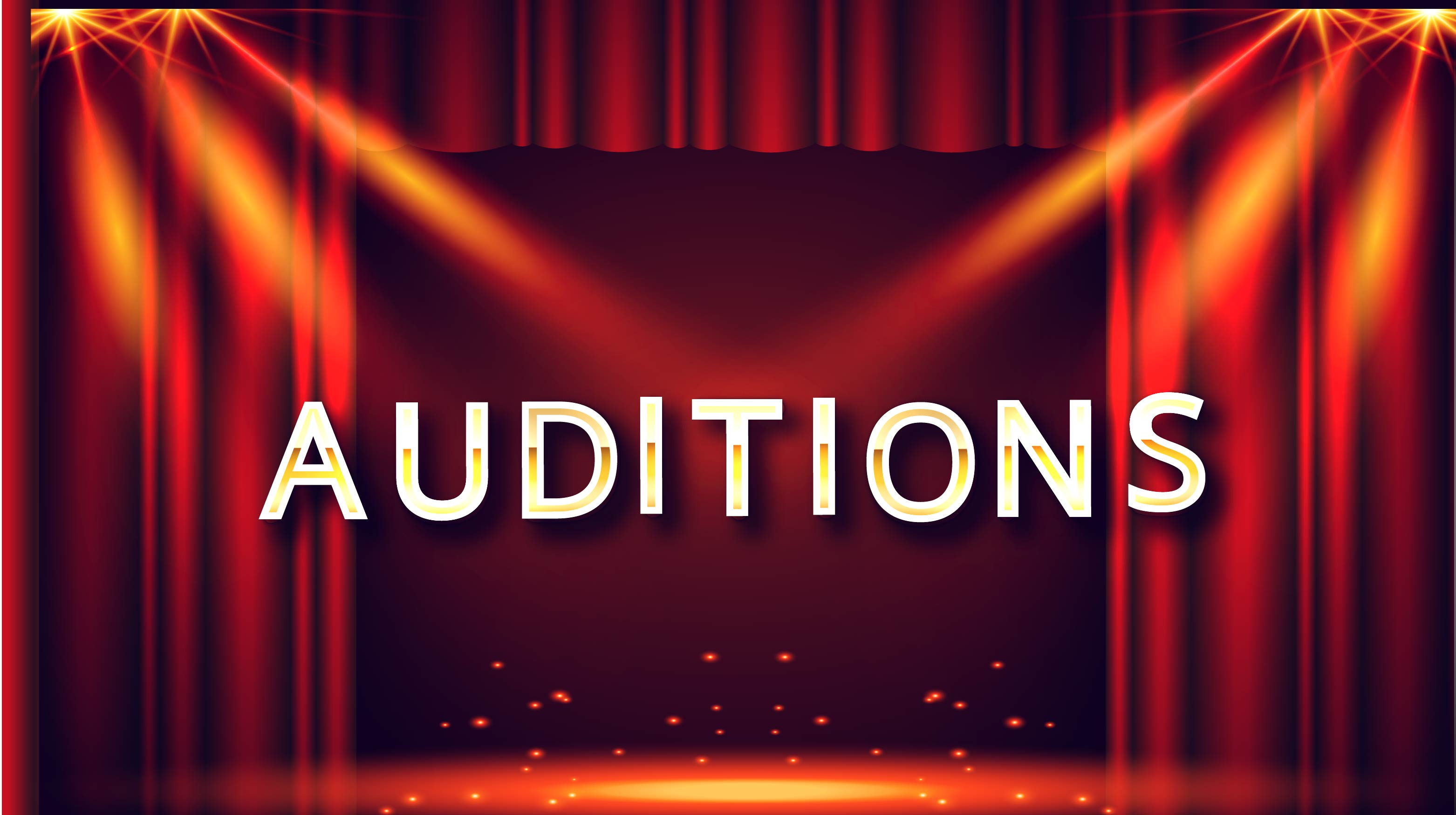 auditions_Web-01