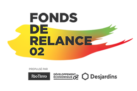 5-logo_Fonds de rellance 02