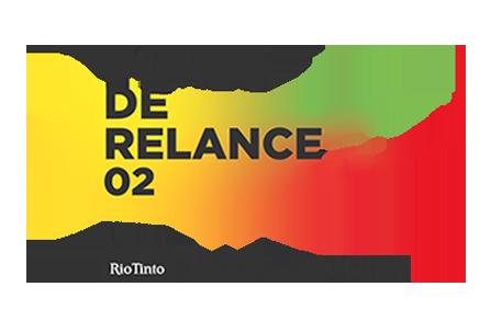 5-logo_Fonds de rellance 02